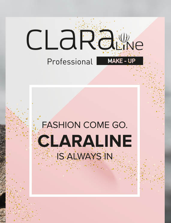 Claraline Sensual For Women
