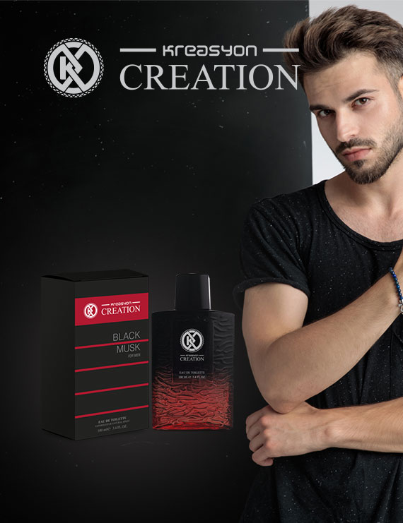 KREASYON CREATION